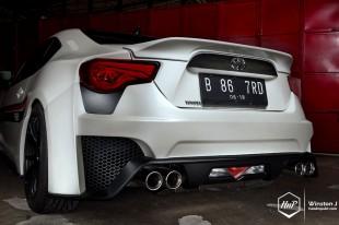 86trdconcept-16 (A Nation's Pride // TRD Indonesia GT86 Concept Car)