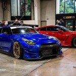 AutoCon 2015 // Photo Coverage