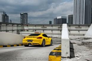 caymanpur-03 (Rebellion // Porsche Cayman on PUR)