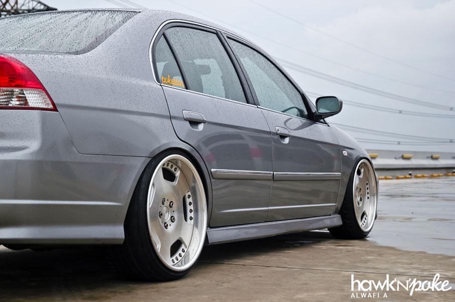Civices 01