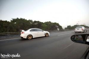 cruising-02 (The Cruising Addicts)