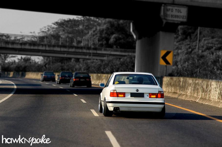 E34restore 01