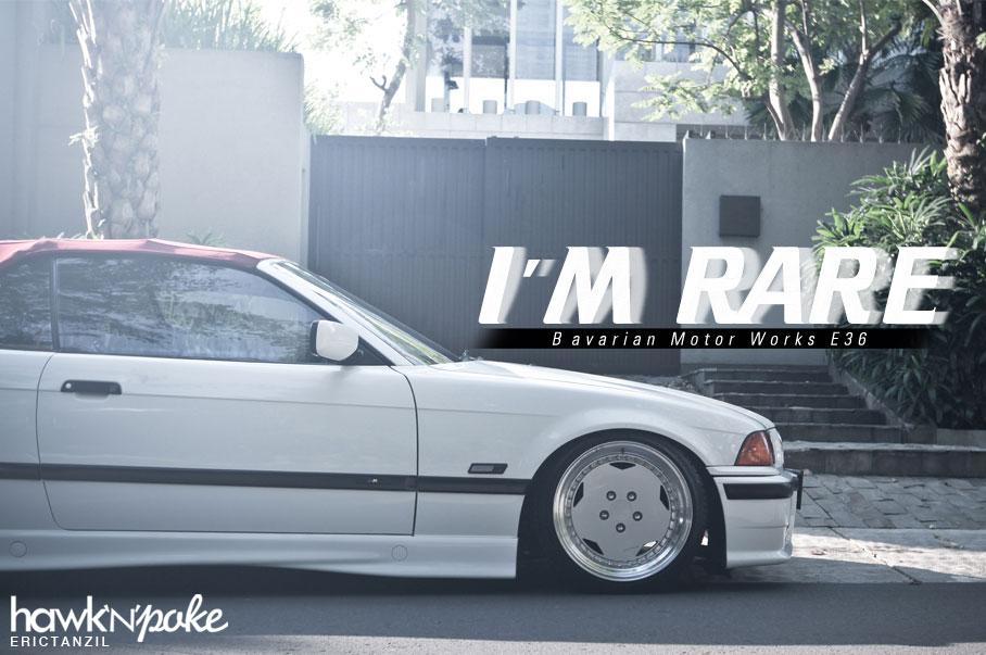 E36cabrio 04