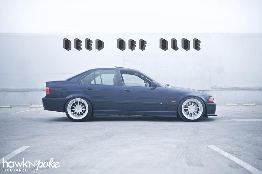 E36dof 01