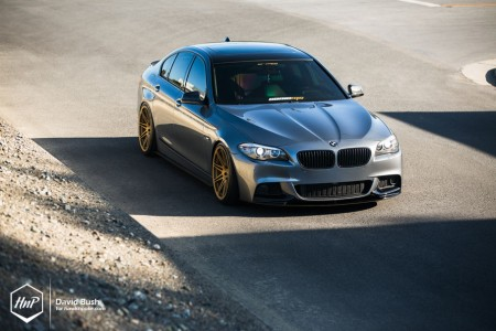f10goldhre-05 (Go for Gold // Rainer's BMW F10 on HRE)