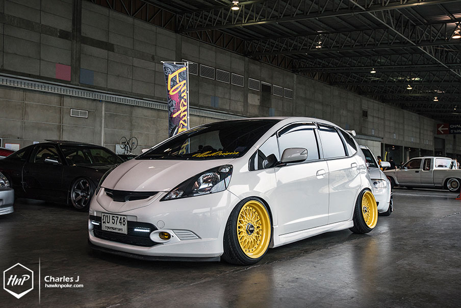 Ford Camber >> Flush Style Thailand Meeting #15 Photo Coverage // Part 1