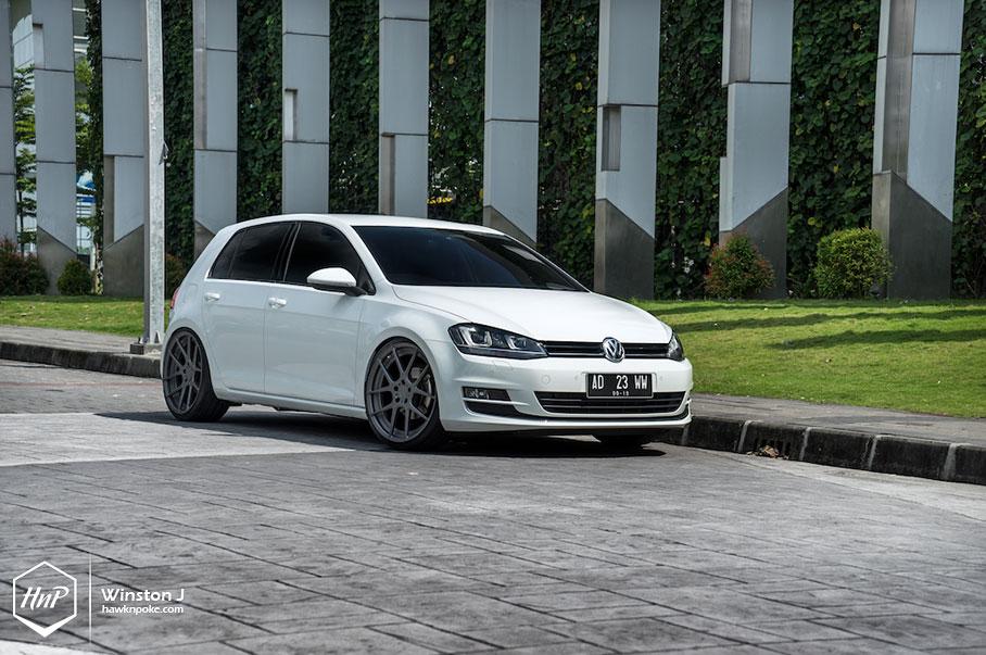 Golf7adv 01