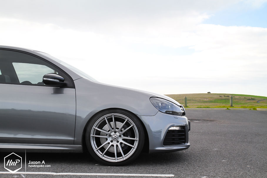 Car Manufacturers Ownership >> Off The Charts // Andreas' Golf R on Rays