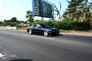 hnpphotodayindostance2-20 (HnP Photoday // Indostance // Part 2)