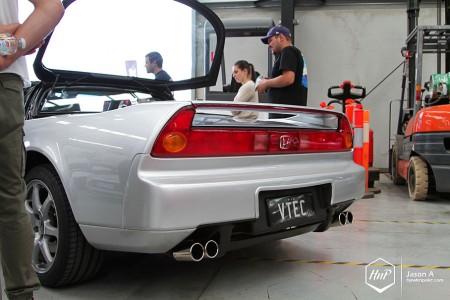 hondanetwork2015-33 (Melbourne Honda Network 2015 // Photo Coverage)