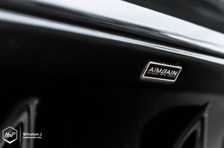 ls460adv-18 (Flagship Reborn // Lexus LS460L on ADV.1)