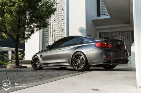 m4p101-06 (Perfect Evolution // BMW M4 on HRE)