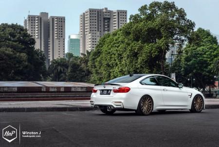 m4vossen-06 (Trendy Booster // BMW M4 on Vossen)