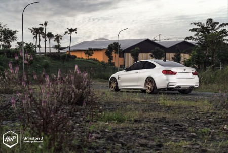 m4widest-16 (Edge of Paradise // BMW M4 on ADV.1)