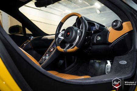mclarenrotiform-17 (Get Hyped! // McLaren on Rotiform)