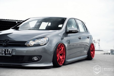 mk6rotiform-03 (First-Time-Right // Winston's Bagged Golf on Rotiform)