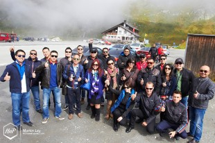 mocitrip14-36 (MOCI BMW M Experience Europe Trip // Photo Coverage)