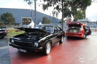 motorexmelbourne2014-09 (Meguiar's MotorEx Melbourne July 2014 // Photo Coverage)