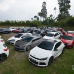 Nuvolks Bandung First Anniversary // Photo Coverage