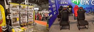 optionfest2014-30 (Option Thailand Fest 2014 // Photo Coverage)