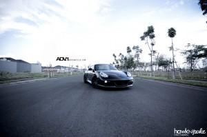 porscheadv-02 (Breakthrough // ADV7DC Porsche Cayman)