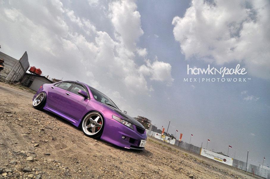Purpleeuror4