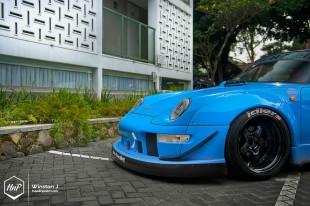 "rwb002ciska-08 (The Collaborative Act // RWB 002 Indonesia ""Ciska"")"