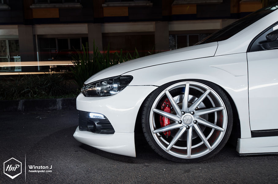 Vw Scirocco Horsepower New Car Release Date And Review 2018 Amanda Felicia