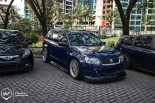 stanceloversdayout-05 (MOTOR Stancelovers Day Out // Photo Coverage)