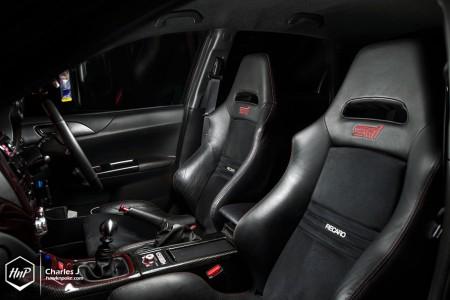 stirays-03 (In To Speed // Subaru WRX STI on Rays)
