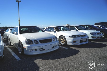 tasparkingwins-15 (The Show Next Door // TAS 2015 Parking Area)