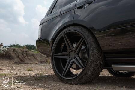vogueadv1-10 (Stone to Gem // Range Rover on ADV.1)